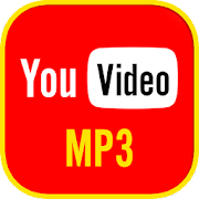 Video converter to mp3 video player