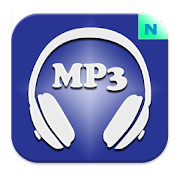 Video to MP3 Converter - MP3 Tagger, video to mp3 converter apps