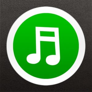 MyMP3 - Convert videos to mp3 and best music player, video to mp3 converter apps