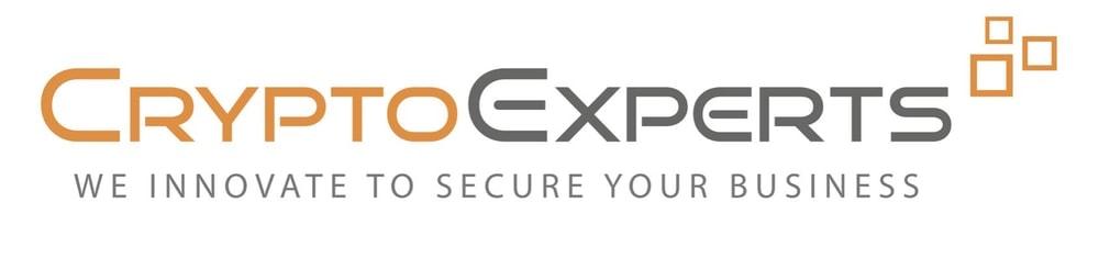 Cryptoexperts