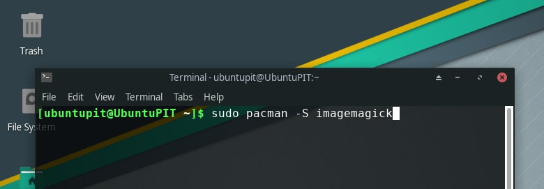 install_in_arch2