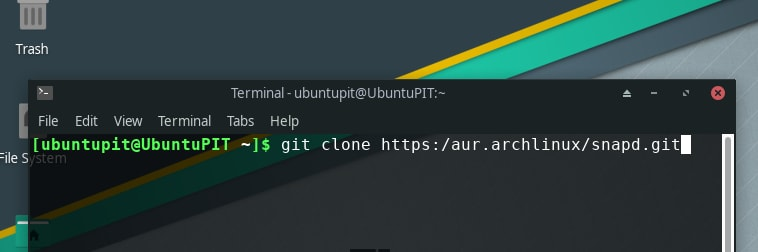 install_in_arch3_1