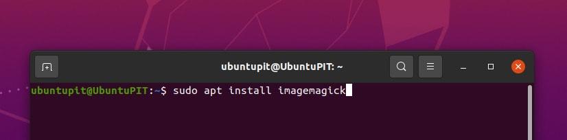 install_in_debian_2