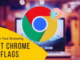 Best Chrome Flags You Should Enable to Optimize Your Browsing