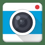 Framelapse: Timelapse Camera