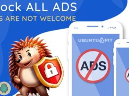 How to Stop Ads on My Phone Using Adware Removal Apps