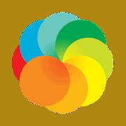 Lapse It (Lapse It Pro on Apple App Store)
