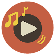 Song Finder & Identifier, song identifier apps