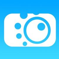 Time Lapse Plus, time-lapse apps
