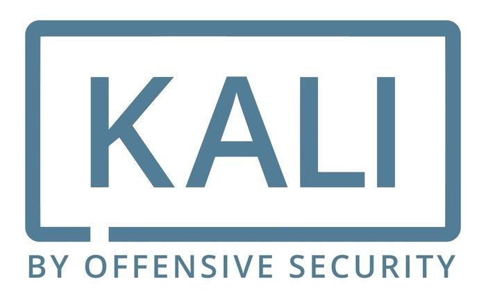 History of Kali Linux